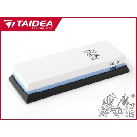 Galandimo akmuo Taidea (2000/5000)