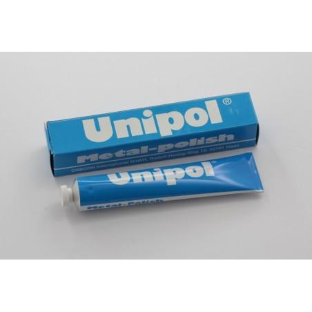 Poliravimo pasta Unipol 50ml