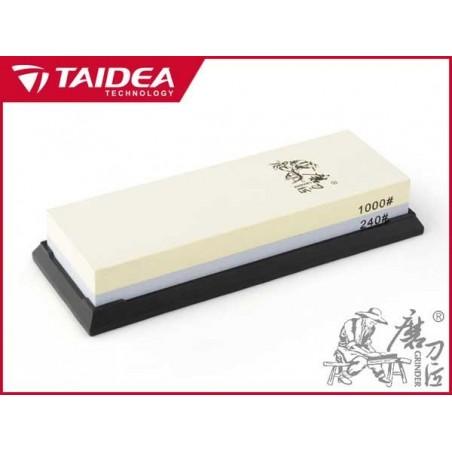 Galandimo akmuo Taidea (240/1000) T6124W