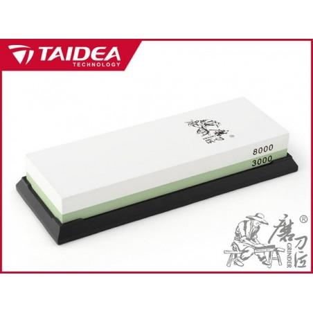 Galandimo akmuo Taidea (3000/8000)