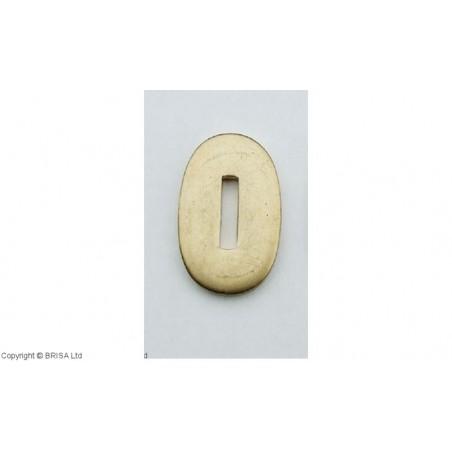 Atrama (bolsteris) R30