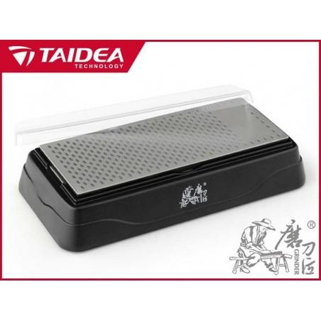 Deimantinis galąstuvas Taidea (360/600) T0831D