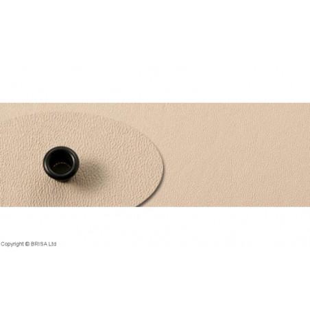 Kydex smėlio sp. Desert 2 mm ( 0.080) 15x30 cm