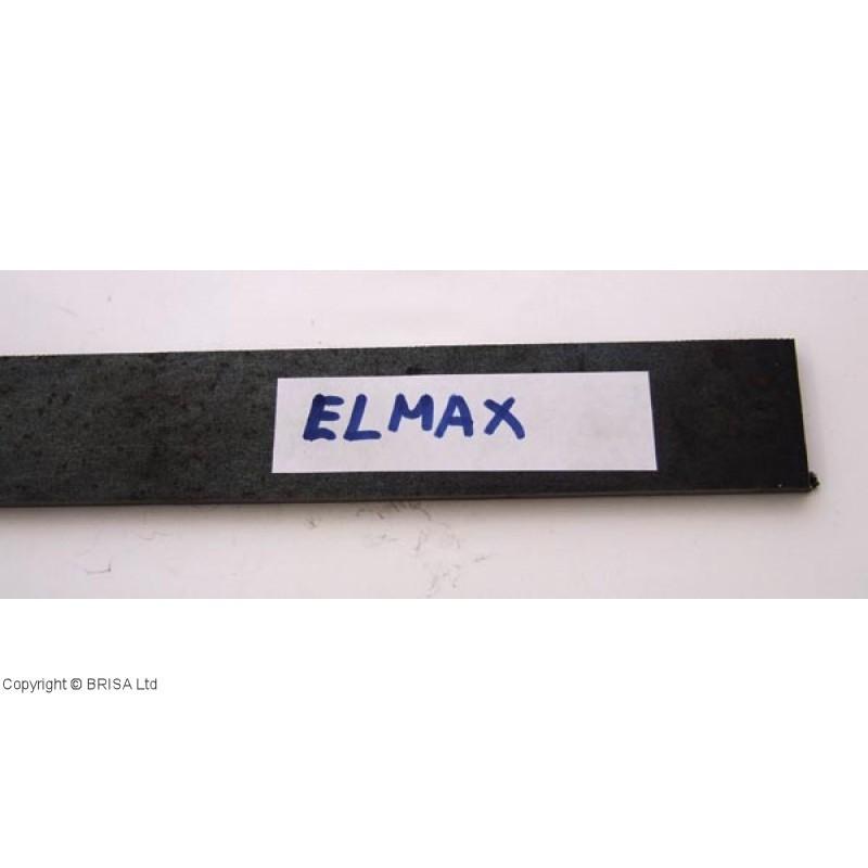 Plienas geležtėms Elmax 2.5x40x500mm