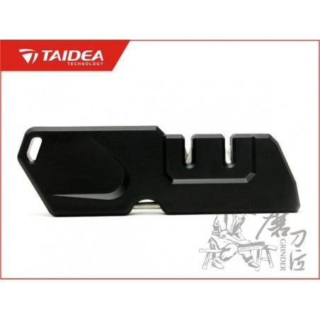 Universalus galąstuvas Taidea T1055TDC