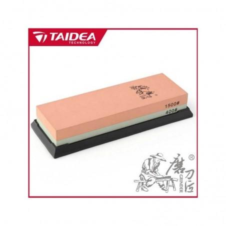 Galandimo akmuo Taidea (400/1500)