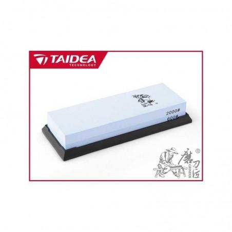 Galandimo akmuo Taidea (600/2000)