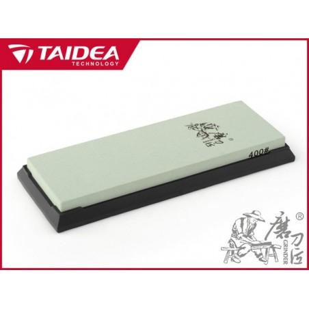 Galandimo akmuo Taidea (400)