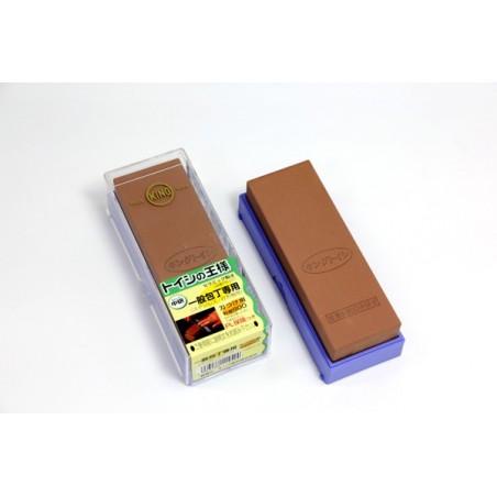 Galandimo akmuo King Deluxe PB-02 (800)