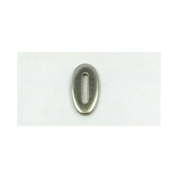 Atrama (bolsteris) R35 E