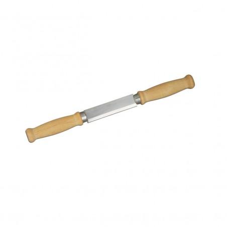 MORA Woodcarving  splitter 220 peilis