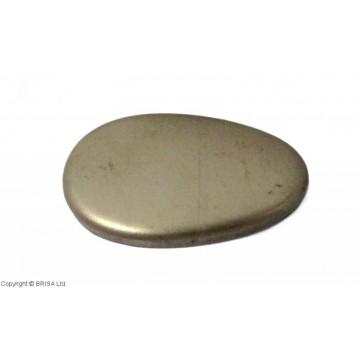 Buoželė (Cap)55x33