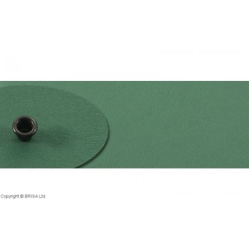 Kydex Infantry Green 2mm (...