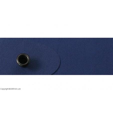 Kydex Police Blue 2mm ( 0.080) 15x30 cm