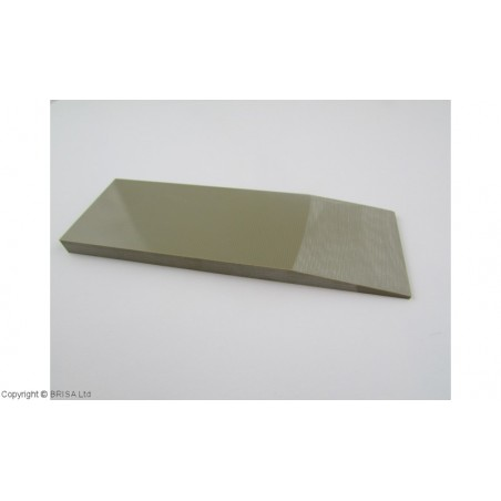 Stiklo pluoštinys G-10 /Gray( pilka)