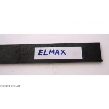 Plienas geležtėms Elmax...