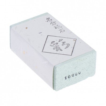 Akmenukas Naniwa Nagura IRODORI 10000