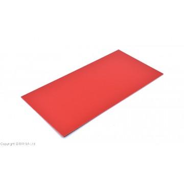Stiklo pluoštinys G-10 Red...