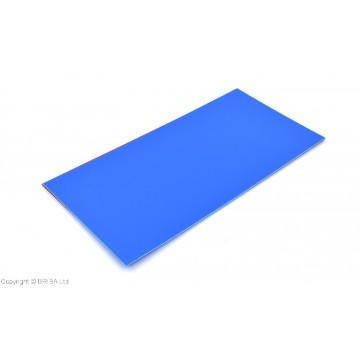 Stiklo pluoštinys G-10 Blue...