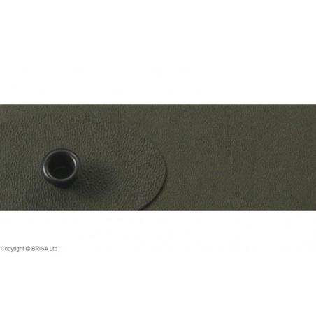 Kydex Olive Drab 2 mm ( 0.080) 30x60 cm