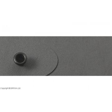 Kydex Gun metal gray 2mm (...