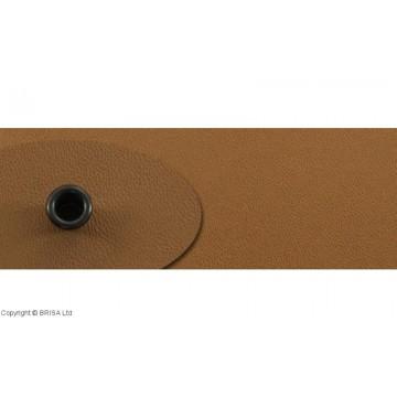 Kydex Coyote Brown 2mm(...