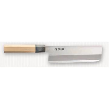 Virtuvinis peilis  Fuji...