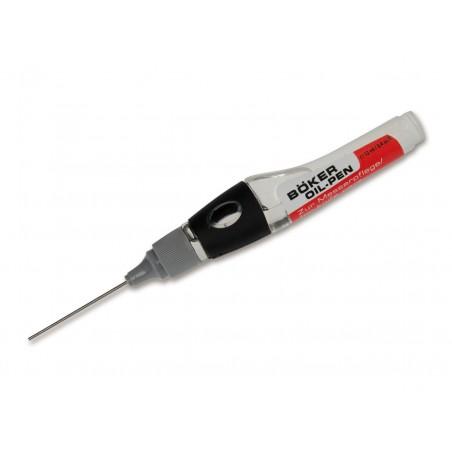 Alyva peiliams Boker Oil-Pen 2.0