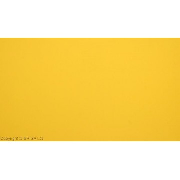 Polipropilenas PP Lemon 0,8 mm