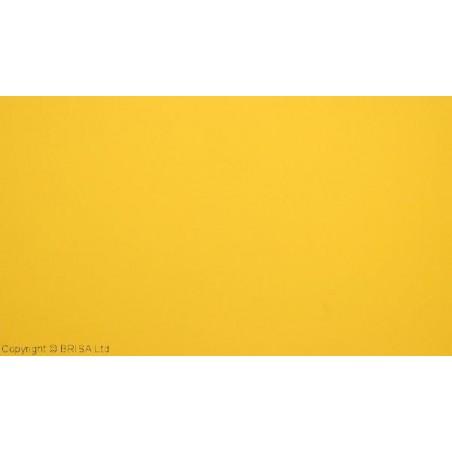 Polipropilenas PP Lemon 0,8 mm