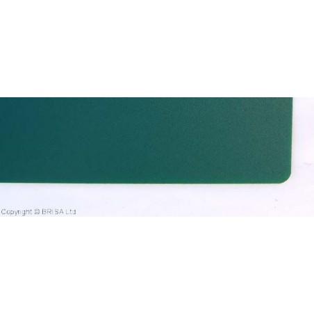 Polipropilenas PP Green 0,8 mm