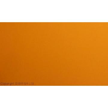 Polipropilenas PP Orange...