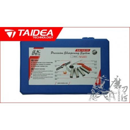 Deimantinių galąstuvų sistema Taidea T0931D