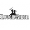 Rough Rider Knives